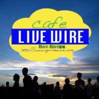 Cafe Live Wire(Sq).png
